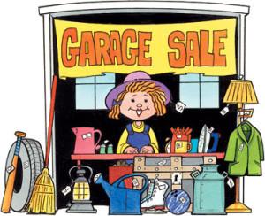 garage-sale-clip-art-ir5kuc9o