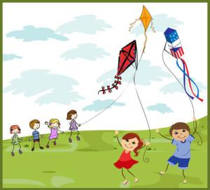 lots-of-kids-flying-kites